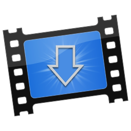 MediaHuman YouTube Downloader Crack v3.9.9.53 + Key [Latest 2021]