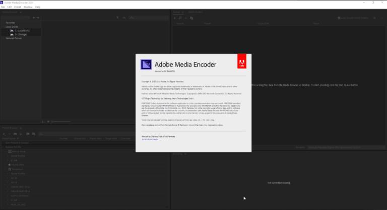 Adobe-Media-Encoder-2020-Crack-Full-Version
