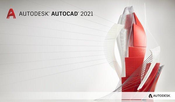 Autocad-CRACK-2021