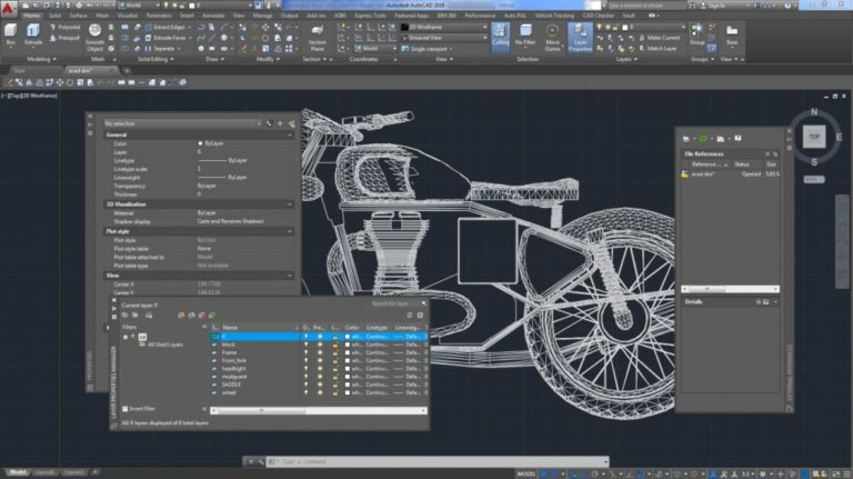 Autodesk-AutoCAD-product key-768x431
