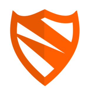 DNS Changer Pro apk