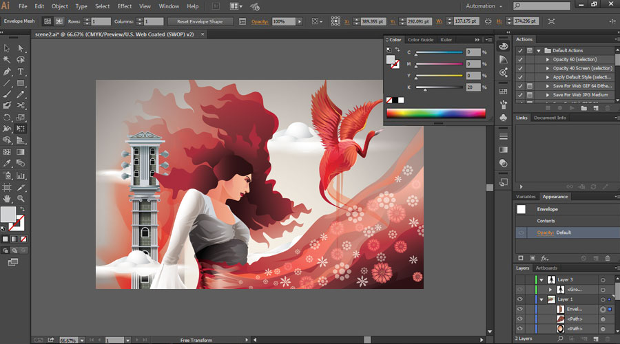 How-to-use-Adobe-Illustratur activator