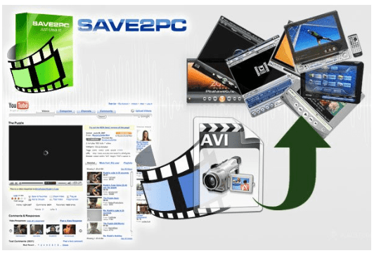 Save2pc-Ultimate-pro-5.5.9.1597-Serial-Key-Latest
