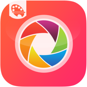 StudioLine Photo Pro Crack 4.2.63 + Serial key Free Download