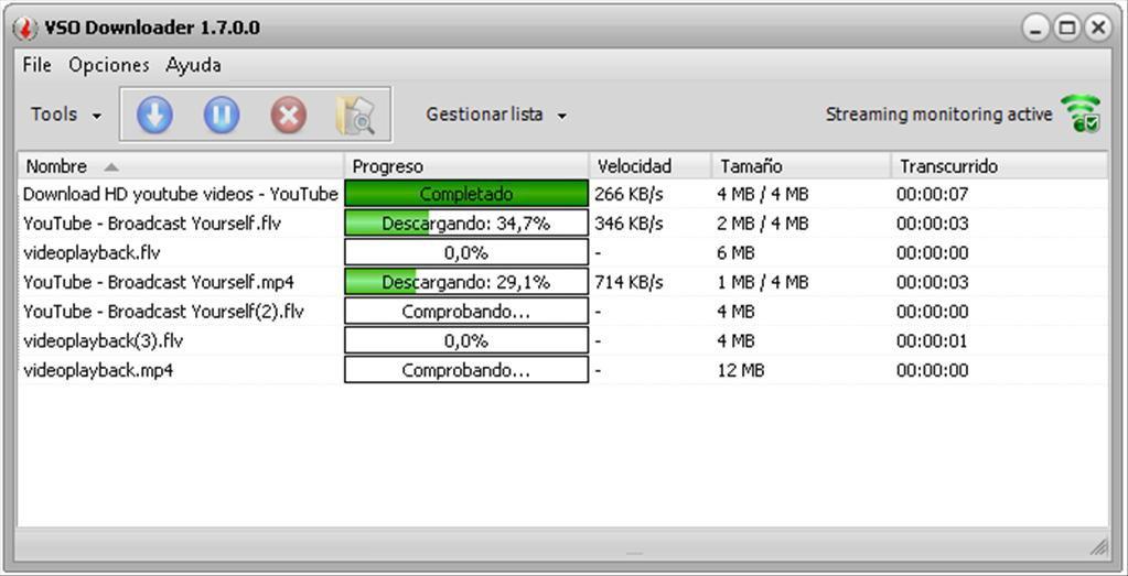 VSO.Downloader.Ultimate crack 5.1.1.70 [crackred.com]