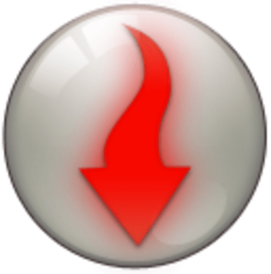 VSO Downloader Ultimate 5.1.1.70 With Crack Download [Latest]