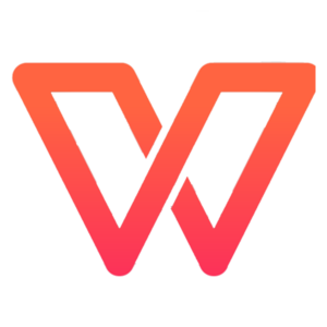 WPS Office Cracked APK 12.6.2 + Full Unlocked Version Download [2020]