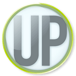Alien Skin Blow Up Crack 3.1.4.284 + Free Download  [Latest]