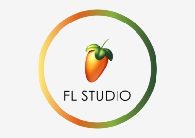 fl studio With crack