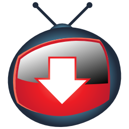 YTD Video Downloader Crack Pro v6.16.10 Free Download [Latest 2020]
