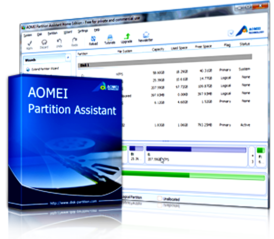 AOMEI-Partition-Assistant-Pro-Edition-Free-Download