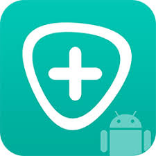 FoneLab Android-Data Recovery Serial Key