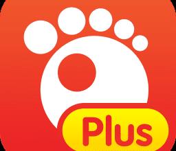 GOM Player Plus Crack 2.3.54.5318 + Key [Latest Version]
