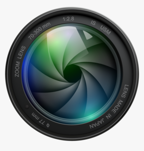 JixiPix Photo Formation Crack Pro v1.0.14 [ Latest 2020 ]