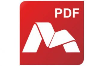 Master PDF Editor Crack v5.7.20 + Registration Code [ Latest ]