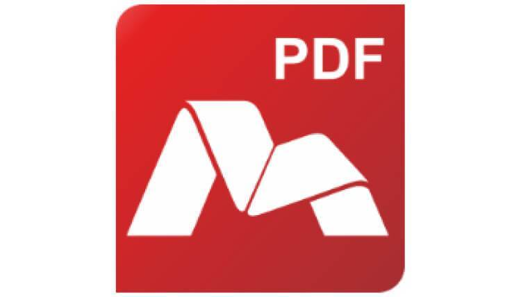 Master PDF Editor Crack v5.6.49 + Registration Code [ Latest ]