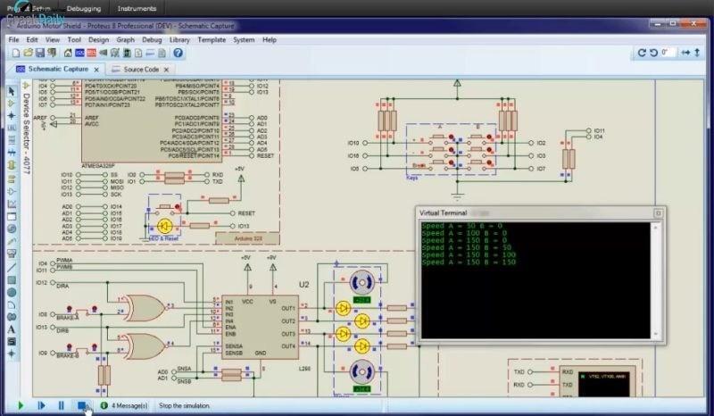 Proteus-Professional-Full-Version-Crack-Download