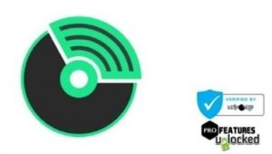 TunePat-Spotify-Converter-Crack