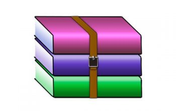 WinRAR 6.01 Final Crack + Activator (Latest Version)