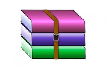 WinRAR 6.0 Final Crack + Activator (Latest Version)