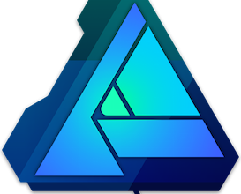 Serif Affinity Designer Crack 1.9.1.952 + Product key Free [Latest 2021]