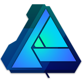 affinity photo email, and product key