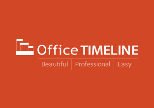 Office Timeline Crack Plus Pro Edition 5.01.00.00 [Latest 2021]