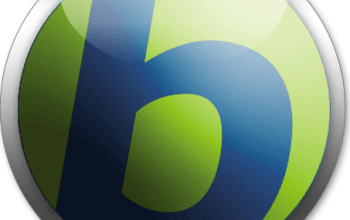 Babylon Pro NG Crack 11.0.1.4 + Lifetime License [Latest]