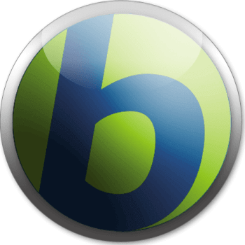 Babylon-Pro-NG-11.0.1.2-License