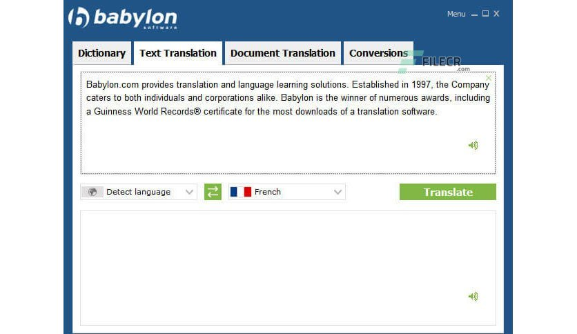 Babylon-Pro-NG-Free-Download lifetime license