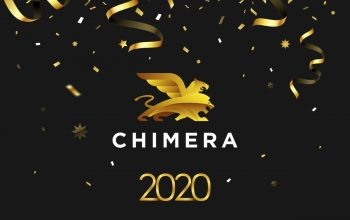 Chimera Tool Crack Premium V9.58.1613 Free Download [2021]