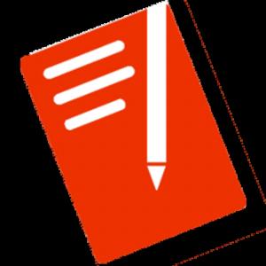 EmEditor-Professional-with-Registration-Key