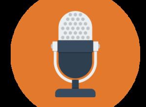 GiliSoft Audio Recorder Pro Crack 10.0.0 + Registration Code