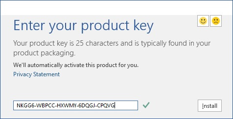 Microsoft-Office-2016-Product-Key