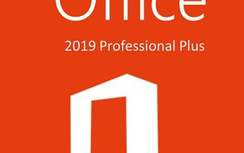 Microsoft Office 2019 Crack + Product Key for Free [100% Working List]