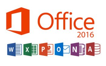 Microsoft Office 2016 Product Key with Activation Free [100% Working]