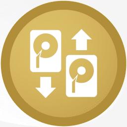 Paragon_Drive_Copy 15 professional