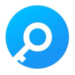 PassFab-iPhone-Unlocker-Crack-Download