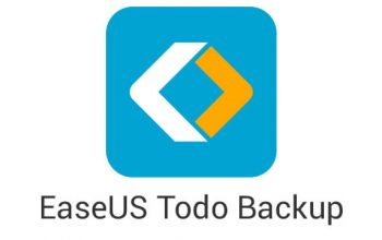 EaseUS Todo Backup Crack Home 12.5 + License code Download
