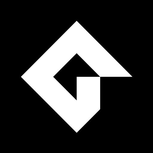 game maker studio crack download license-key-Free-Download