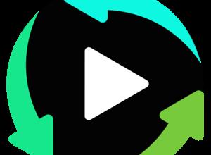 iSkysoft Video Converter Ultimate Crack 11.7.4 + Key [Latest]