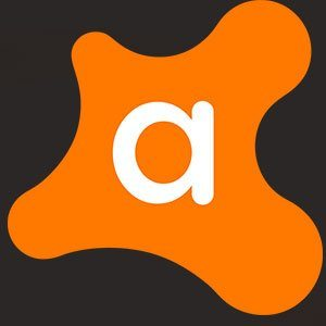 Avast-Antivirus-Crack-V2020-Serial-Key-Free-Download