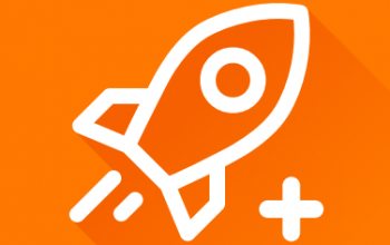 Avast Cleanup Premium Crack 21.1.9801 + License Key  [ Latest 2021]