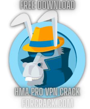 HMA-Pro-VPN-License-Key