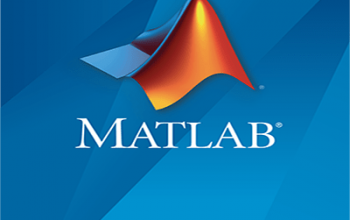 MATLAB R2020a Crack Full License key Download + Keygen [Latest]