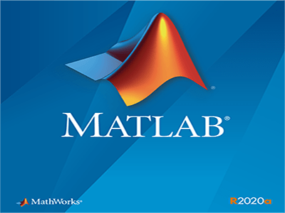 MathWorks-MATLAB-R2020a crack