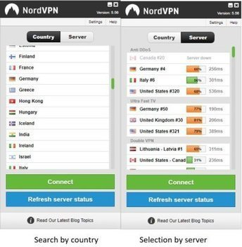 nordvpn lifetime crack + Cracked accounts