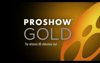 ProShow Gold Crack Keygen v9.0.3797  + Registration Key with Torrent
