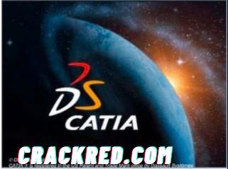 CATIA-Crack