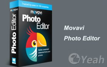 Movavi Photo Editor Crack 6.7.1 + Activation Key Download [2021]